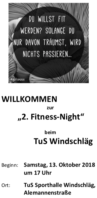 201810 FlyerFitness-Night-IntroImage