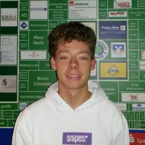 Philipp Engelberger