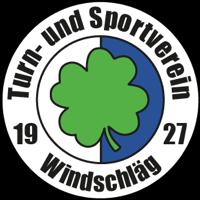 TuS_Logo_72ppi_200x200