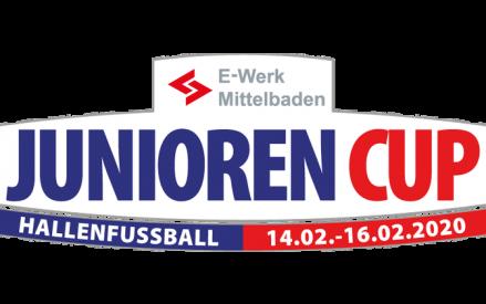Stadtmeisterschaften 2020 Offenburg