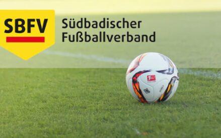 Verbandsvorstand beschließt Annullierung der Saison 2020/2021
